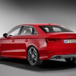 Audi_S3_sedan_44