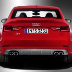 Audi_S3_sedan_45