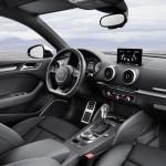 Audi_S3_sedan_46