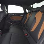 Audi_S3_sedan_47