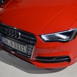 Audi_S3_sedan_5