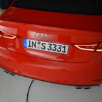 Audi_S3_sedan_6