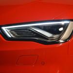 Audi_S3_sedan_8