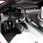 italdesign-giugiaro-parcour-koncept-red---12