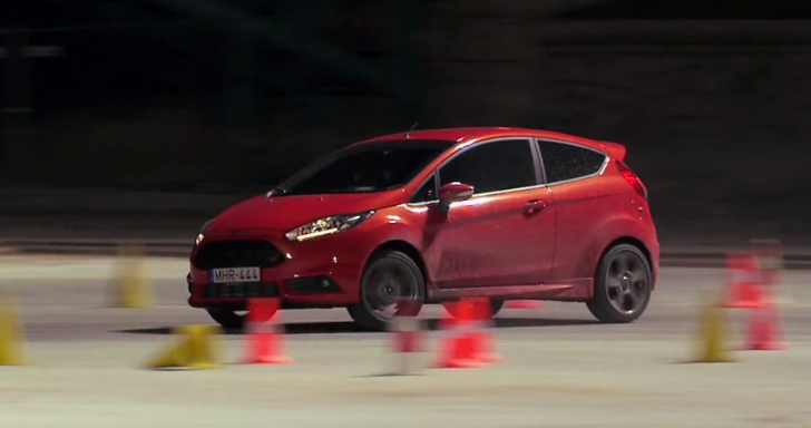 fiesta-st-in-budapest-video-